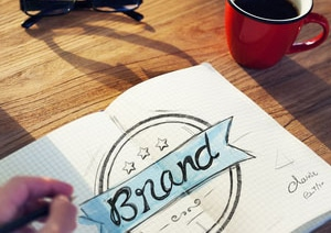 Why Your Brand Should Distinguish But NEVER Describe