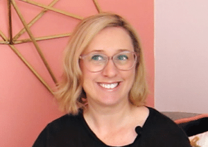 On The Couch: With Kate O'Mealley