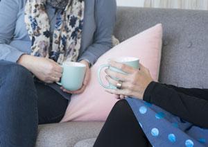 3 ways to reduce stress around a busy schedule