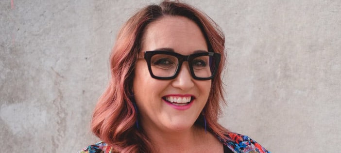 FB LIVE Q+A: With Lee Doherty, Virtual Assistant. Tuesday 22 June 2021 @ 12noon AEST