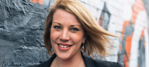 Kate Ritchie, Trademarks Attorney