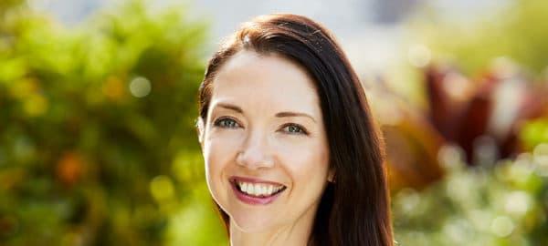Tanya Kliese, Business Insurance