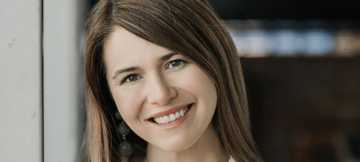 Erin Huckle, Chuckle Communications